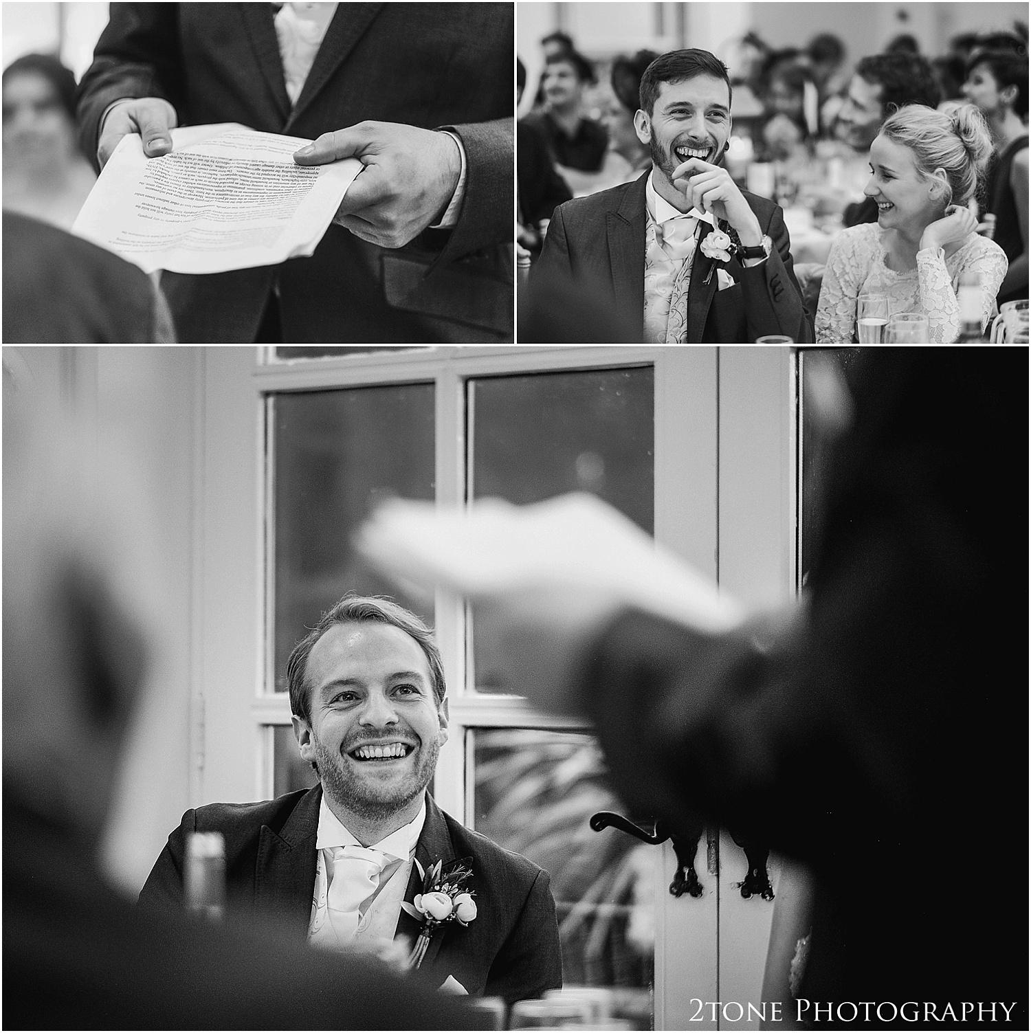 Woodhill Hall wedding 52.jpg