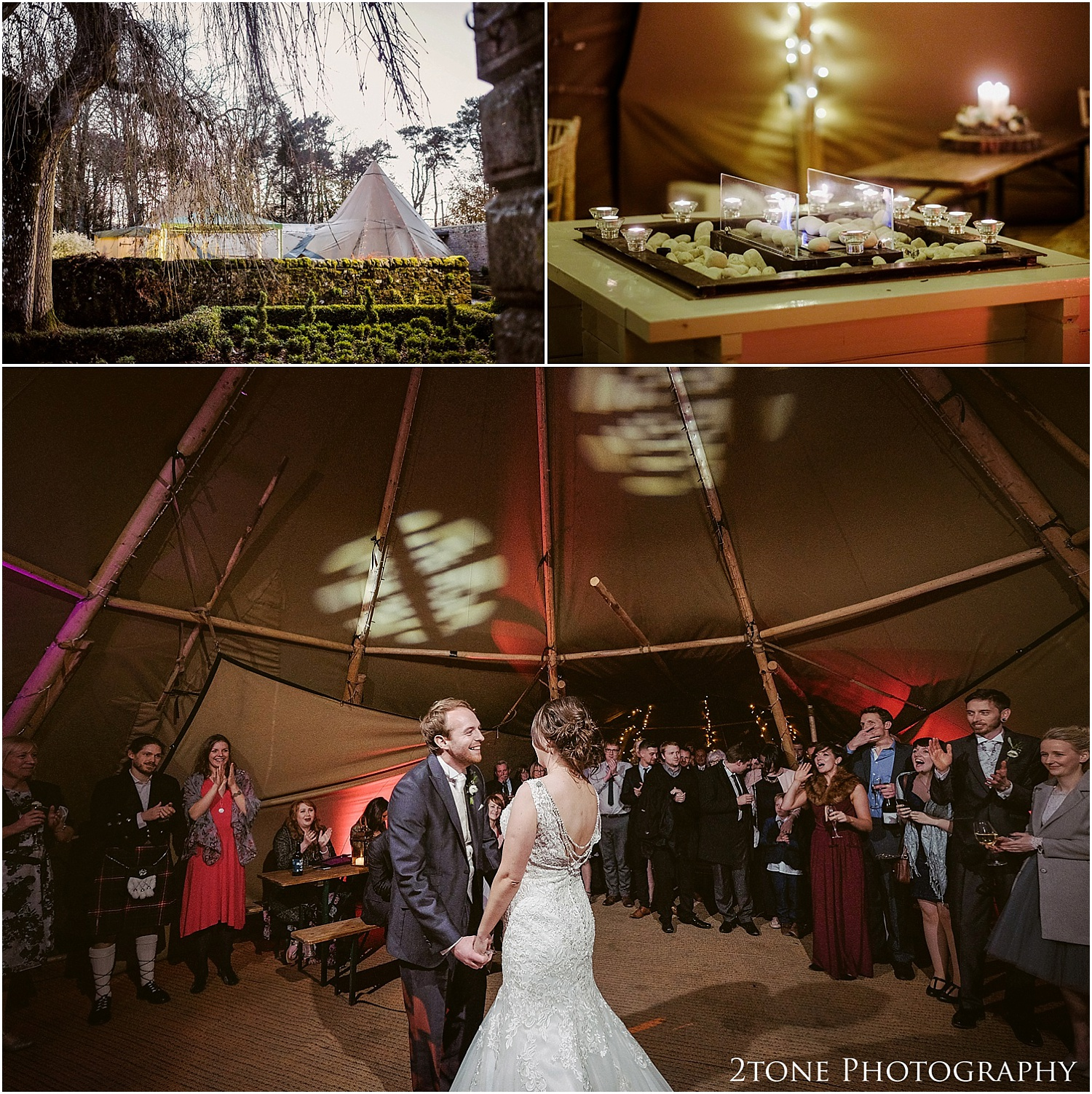 Woodhill Hall wedding 53.jpg
