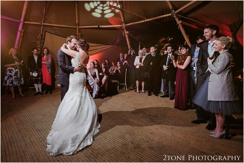 Woodhill Hall wedding 54.jpg