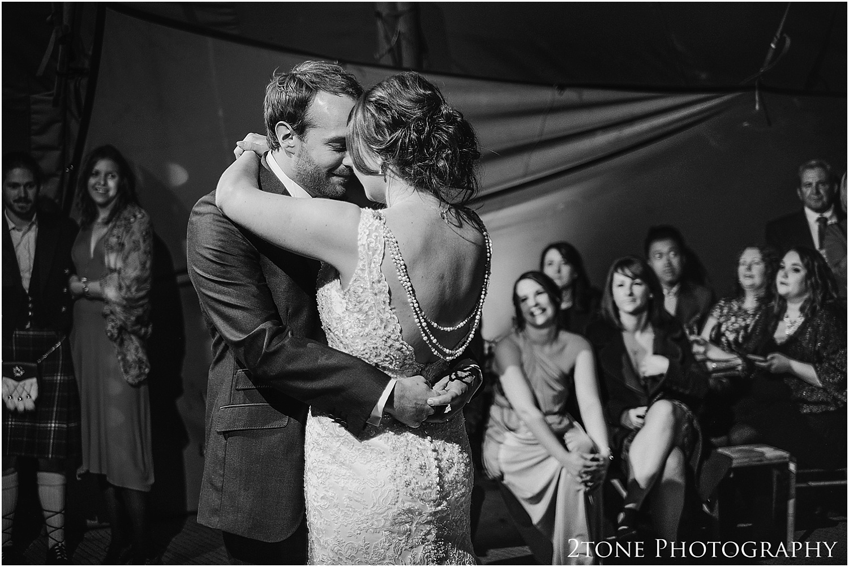 Woodhill Hall wedding 55.jpg