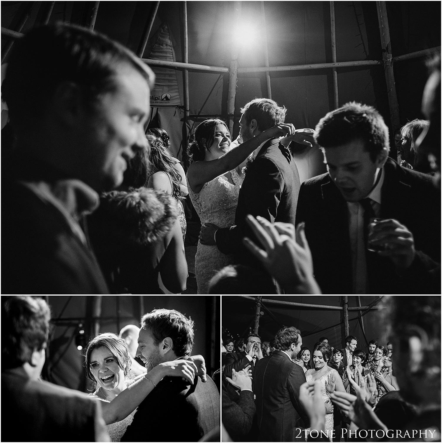 Woodhill Hall wedding 56.jpg