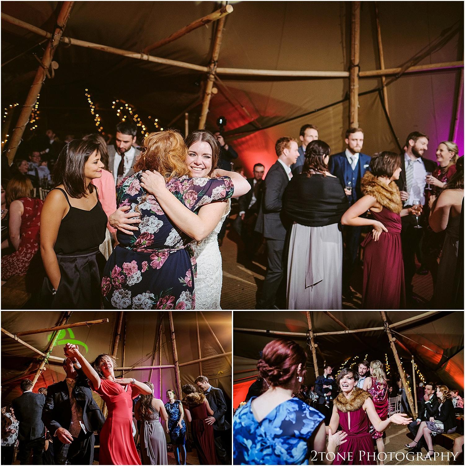 Woodhill Hall wedding 57.jpg