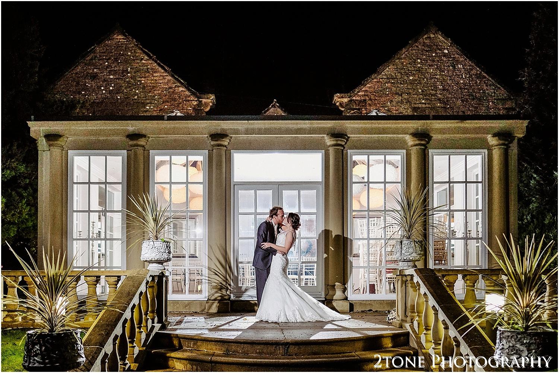 Woodhill Hall wedding 59.jpg