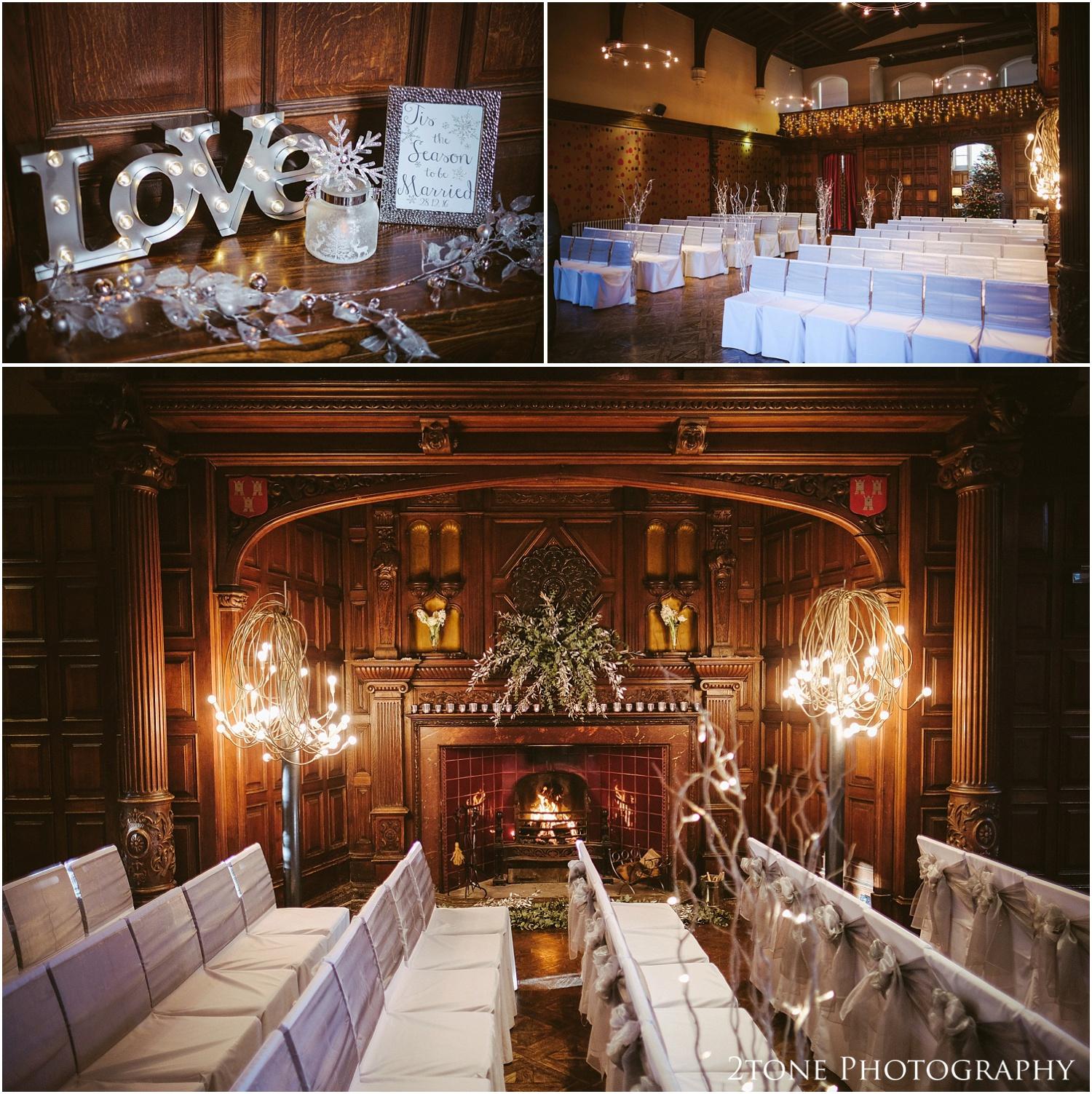 Jesmond Dene House wedding 003.jpg