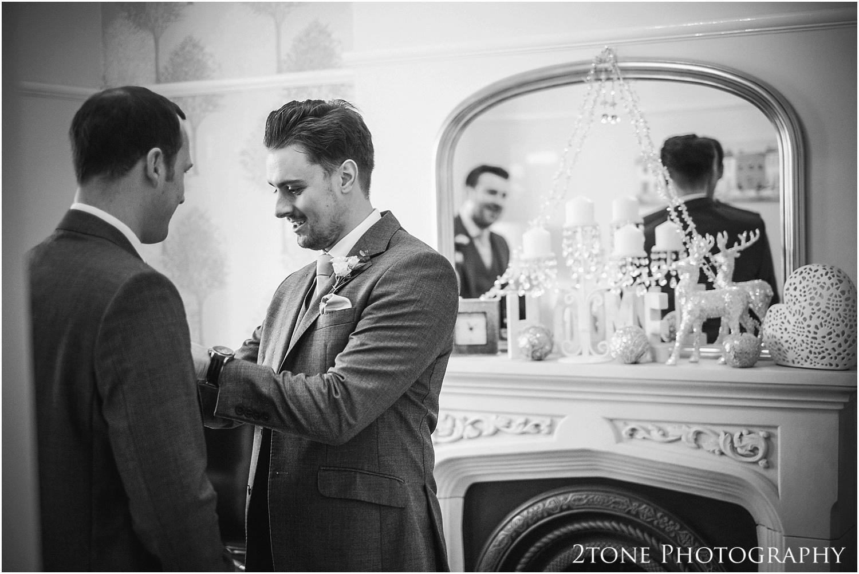 Jesmond Dene House wedding 006.jpg