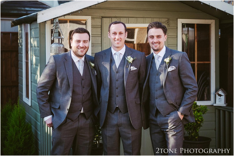Jesmond Dene House wedding 008.jpg