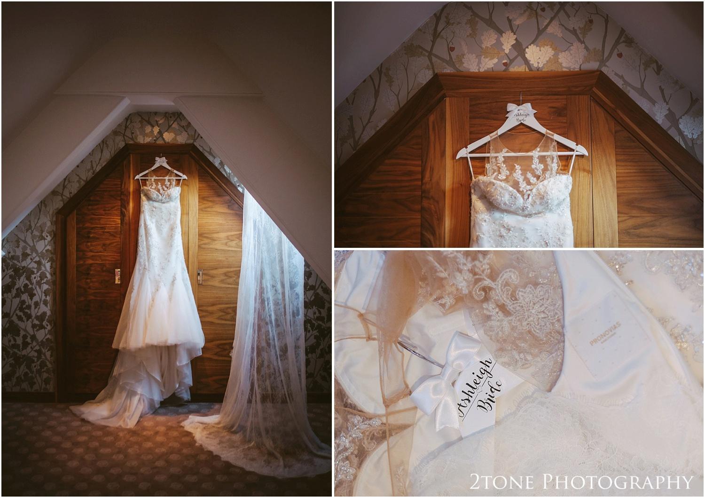 Jesmond Dene House wedding 009.jpg