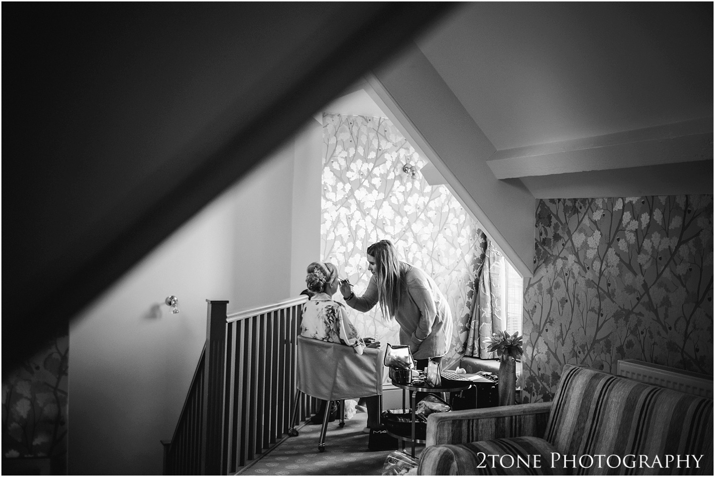 Jesmond Dene House wedding 011.jpg