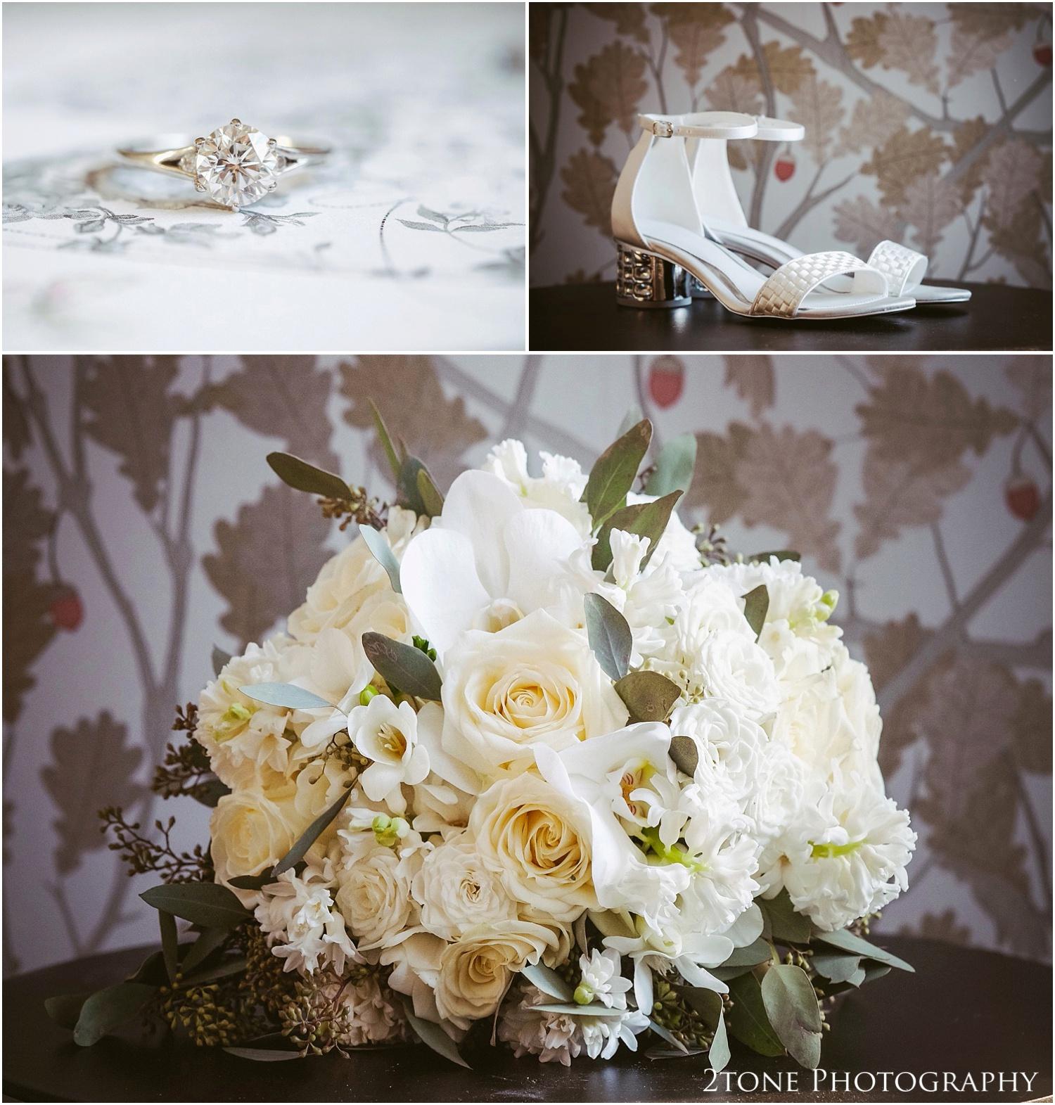 Jesmond Dene House wedding 010.jpg