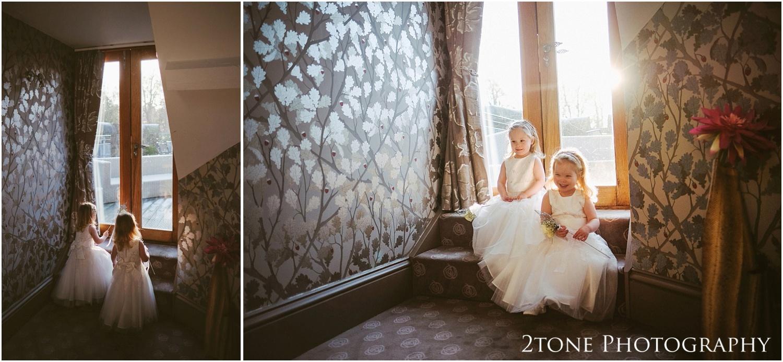 Jesmond Dene House wedding 015.jpg