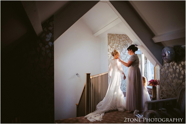 Jesmond Dene House wedding 017.jpg
