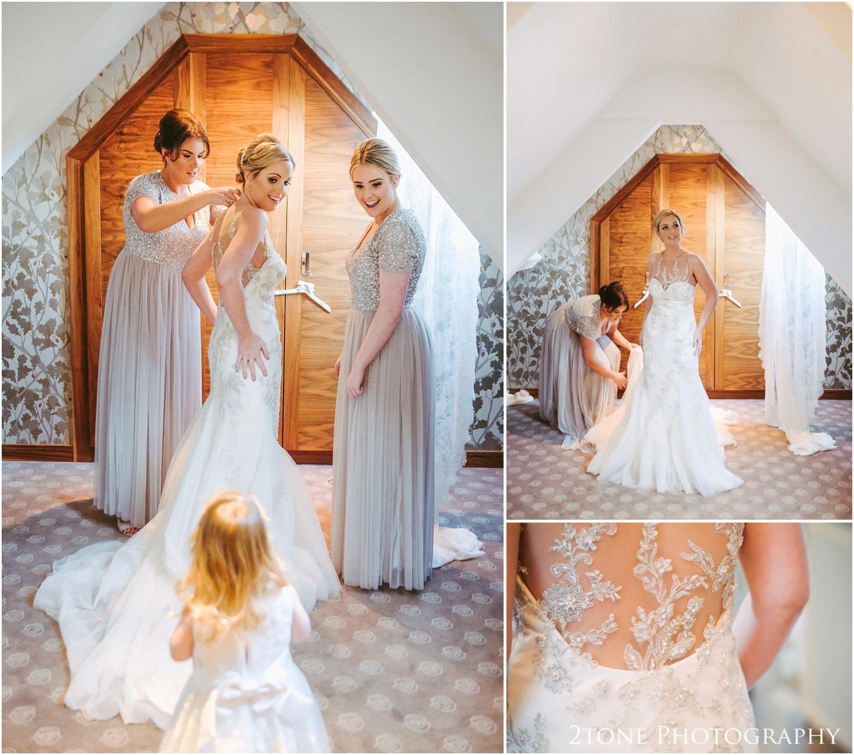 Jesmond Dene House wedding 016.jpg