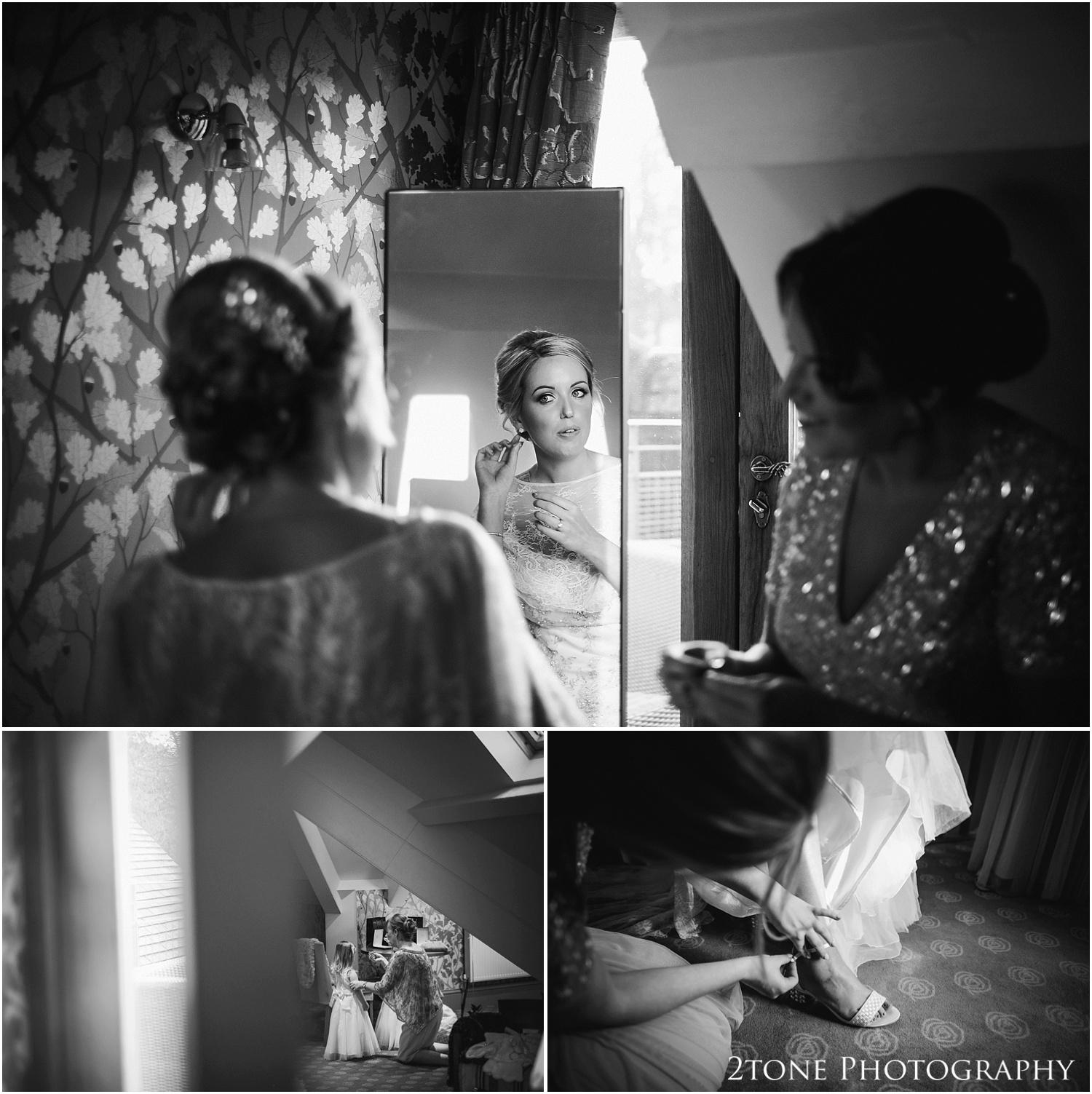 Jesmond Dene House wedding 018.jpg