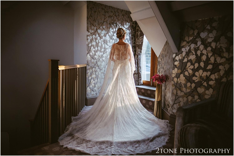 Jesmond Dene House wedding 020.jpg