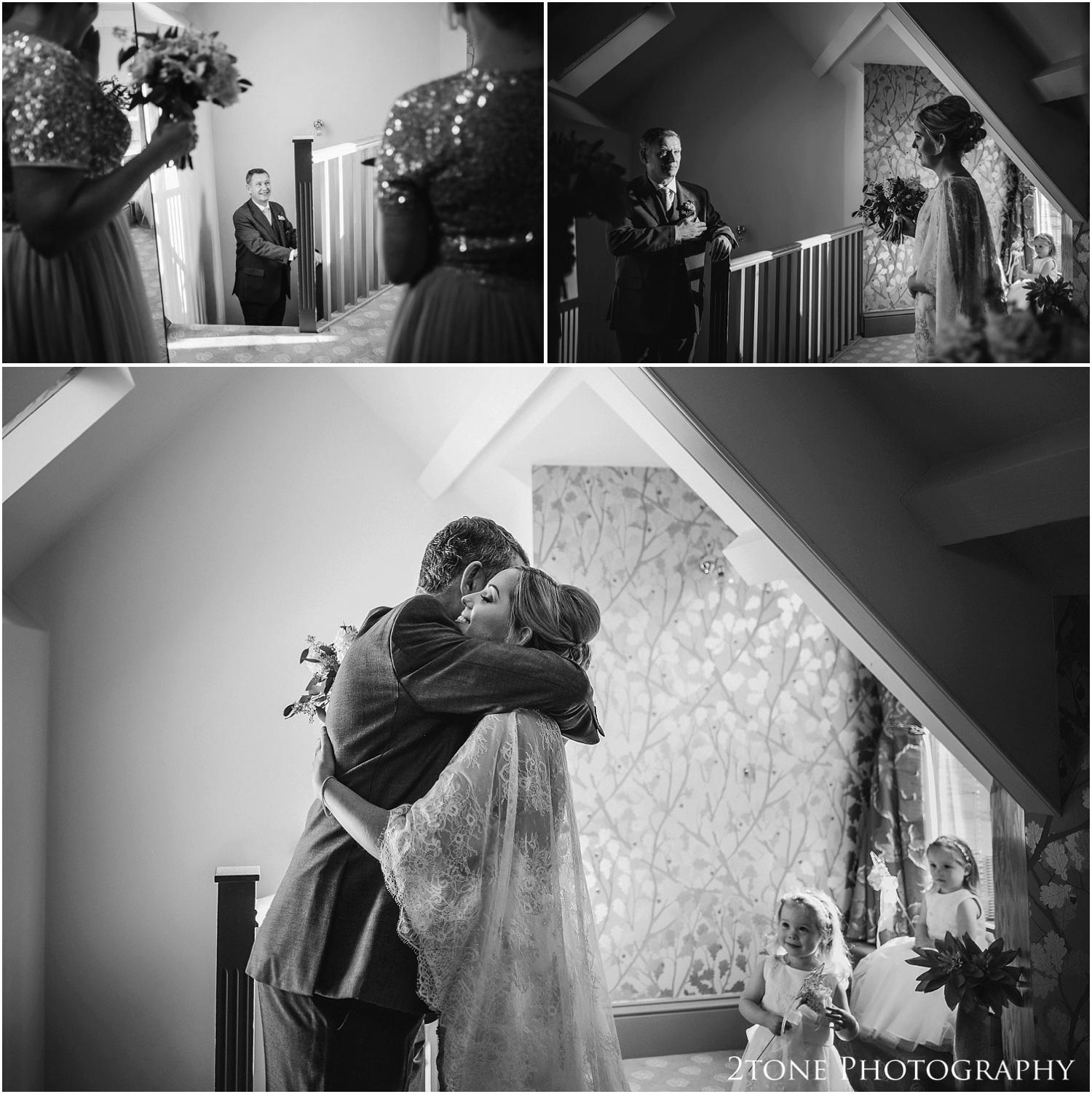 Jesmond Dene House wedding 021.jpg