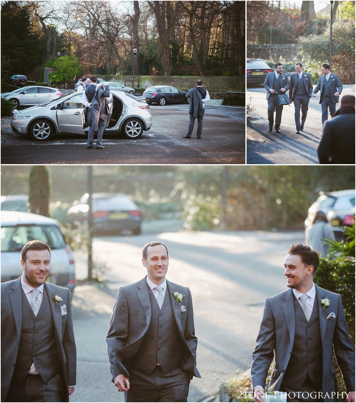 Jesmond Dene House wedding 022.jpg
