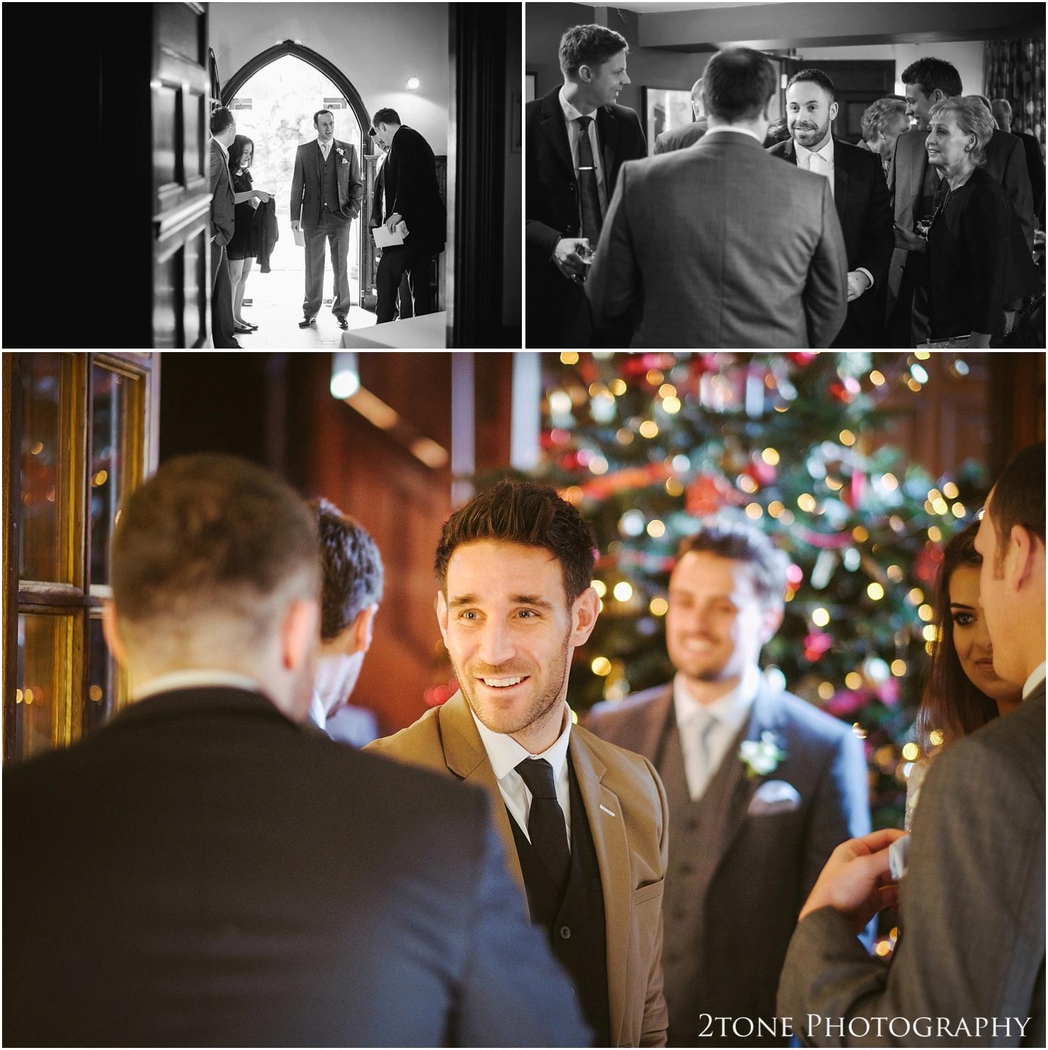 Jesmond Dene House wedding 023.jpg