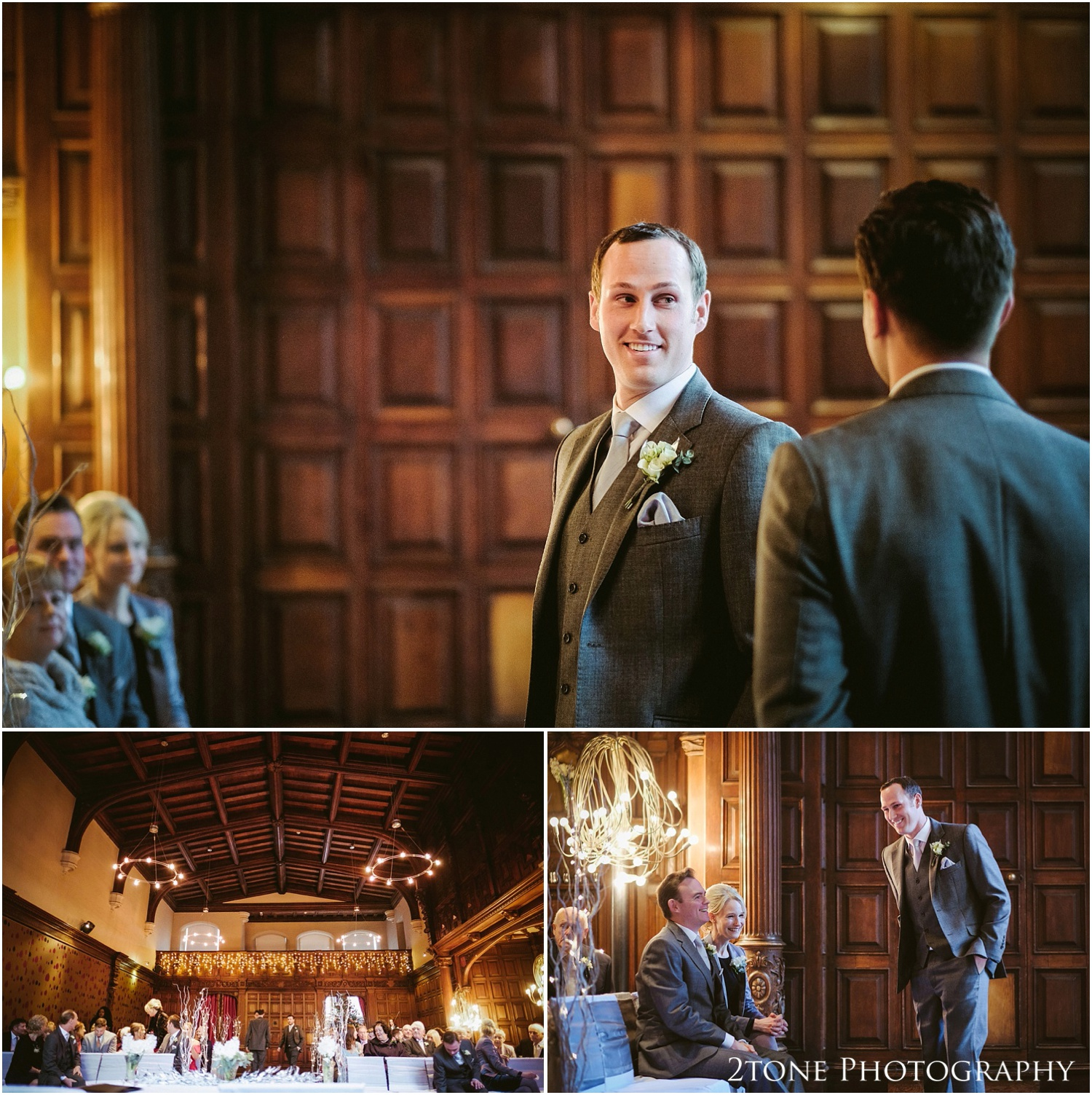 Jesmond Dene House wedding 024.jpg