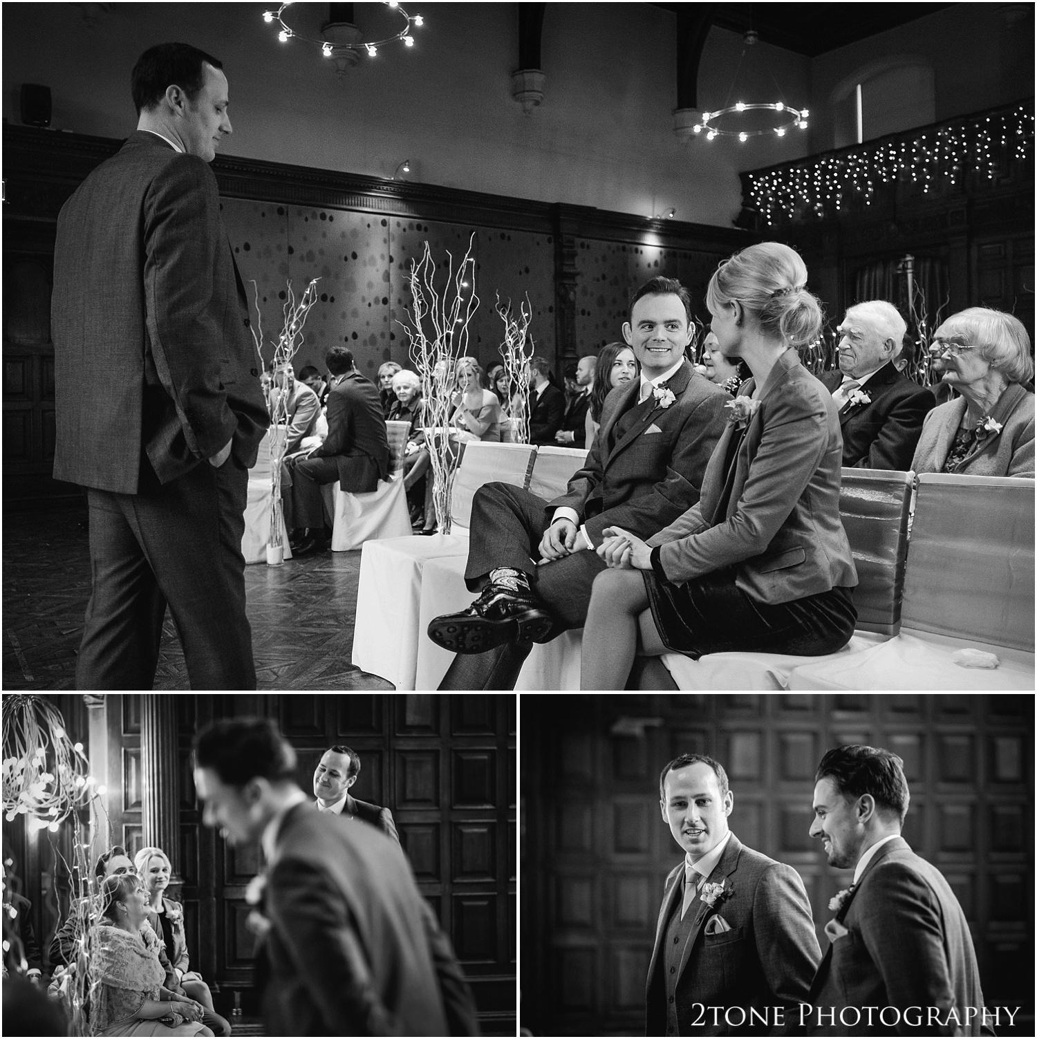 Jesmond Dene House wedding 025.jpg