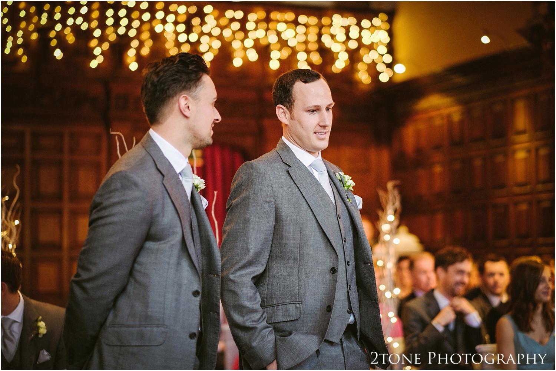 Jesmond Dene House wedding 028.jpg