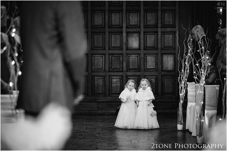 Jesmond Dene House wedding 030.jpg