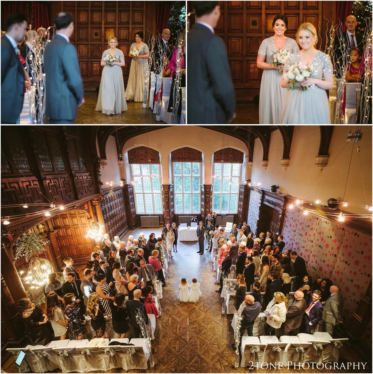 Jesmond Dene House wedding 029.jpg