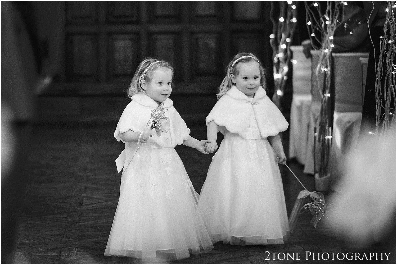 Jesmond Dene House wedding 031.jpg