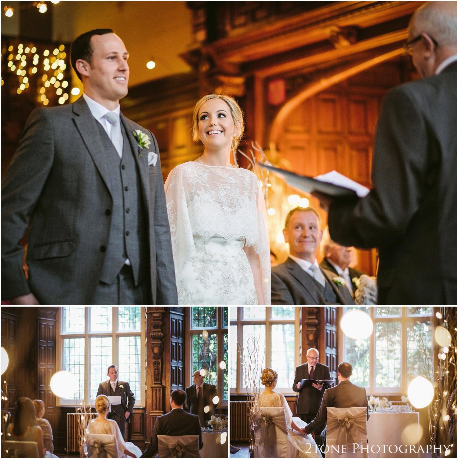 Jesmond Dene House wedding 034.jpg