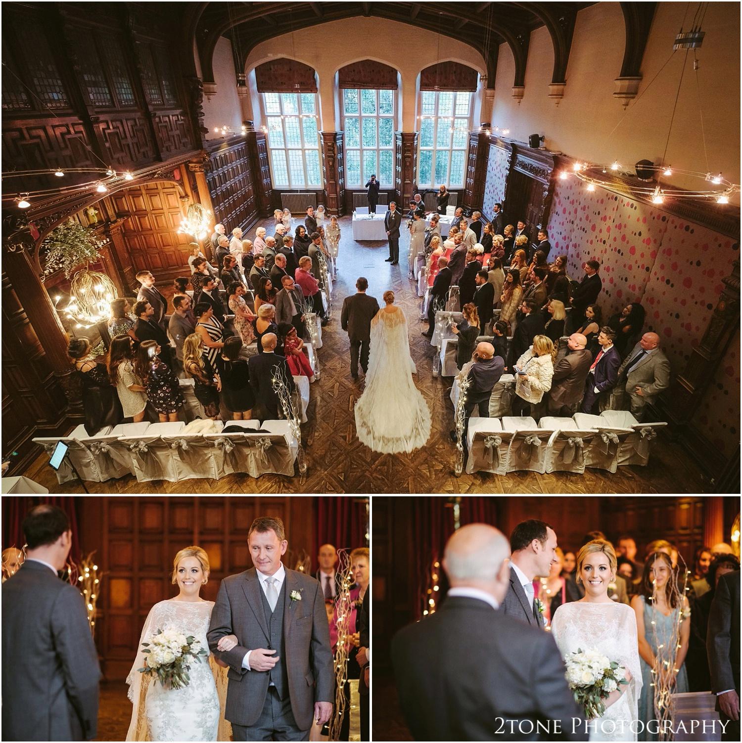 Jesmond Dene House wedding 033.jpg