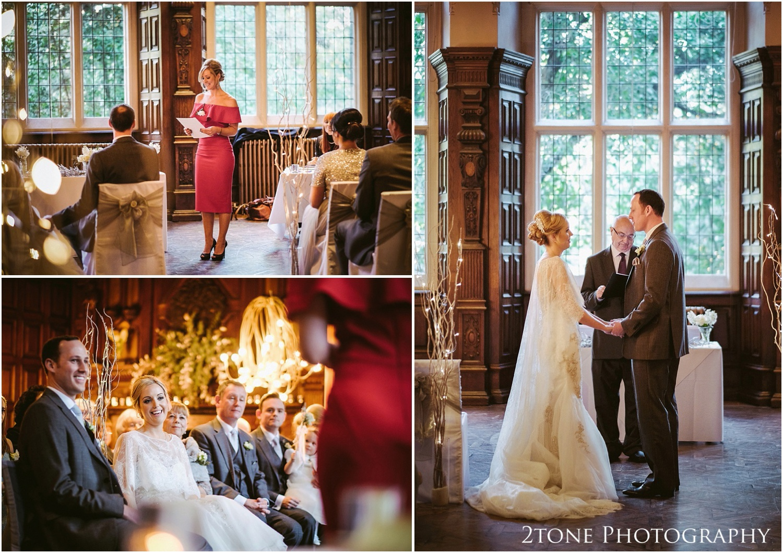 Jesmond Dene House wedding 035.jpg