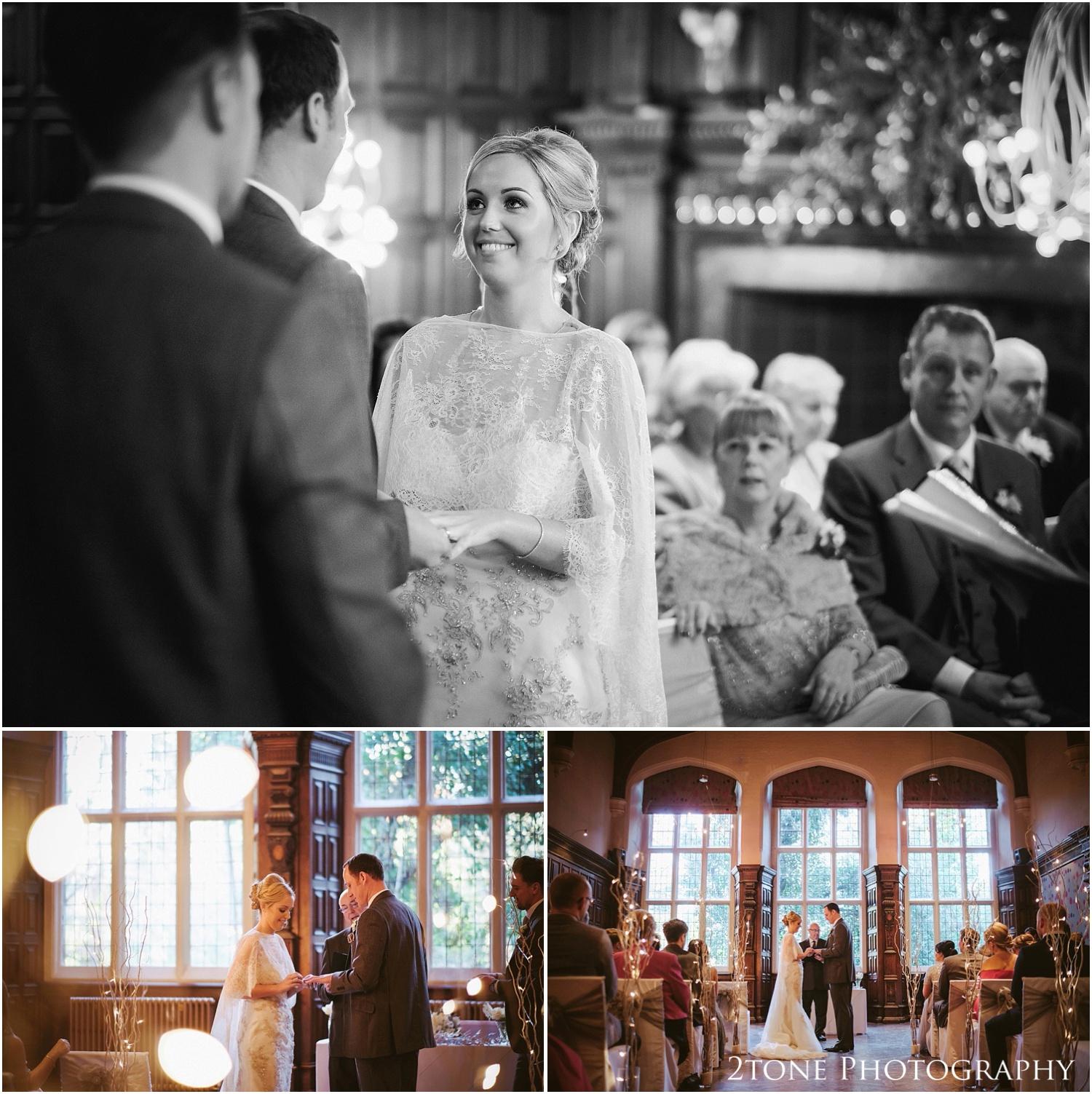 Jesmond Dene House wedding 037.jpg