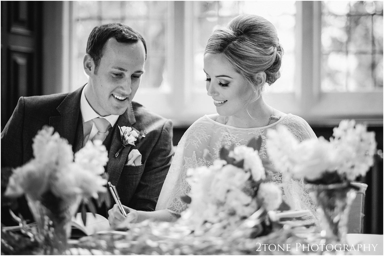 Jesmond Dene House wedding 039.jpg