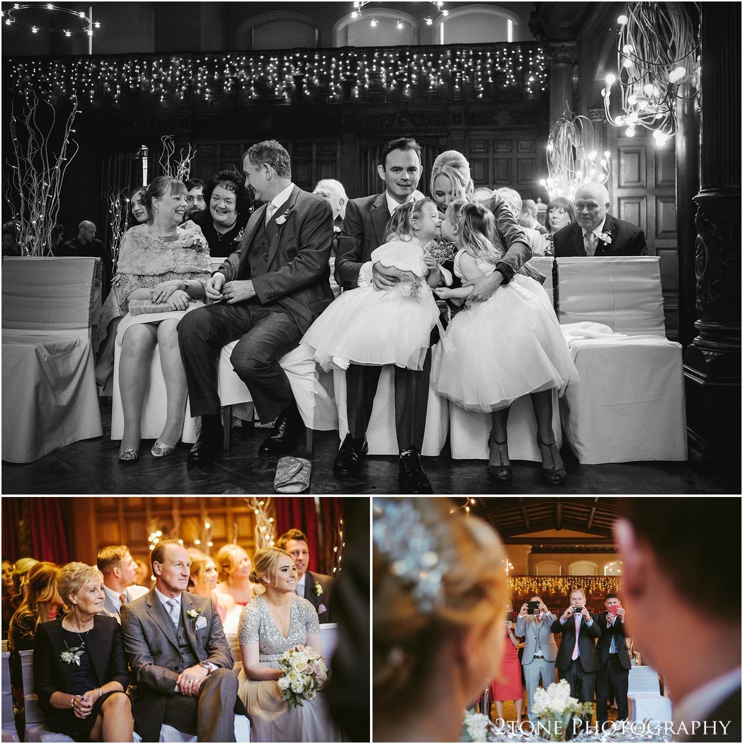 Jesmond Dene House wedding 040.jpg