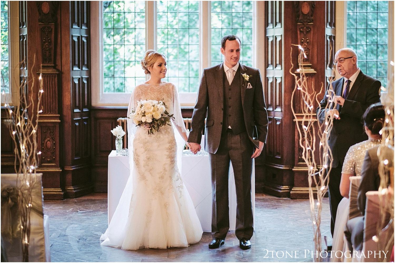 Jesmond Dene House wedding 041.jpg