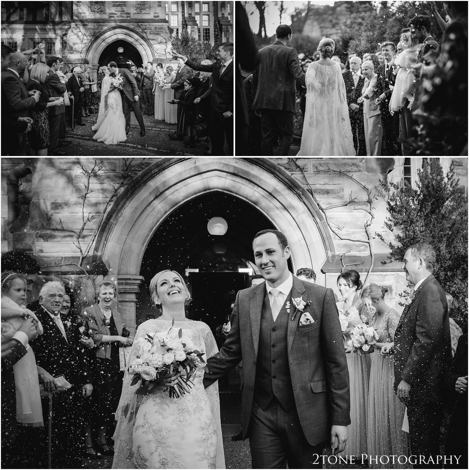 Jesmond Dene House wedding 043.jpg
