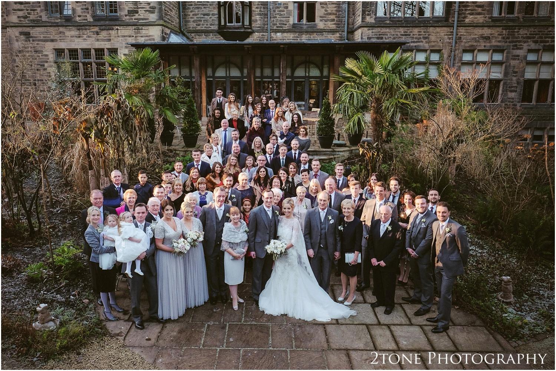 Jesmond Dene House wedding 044.jpg