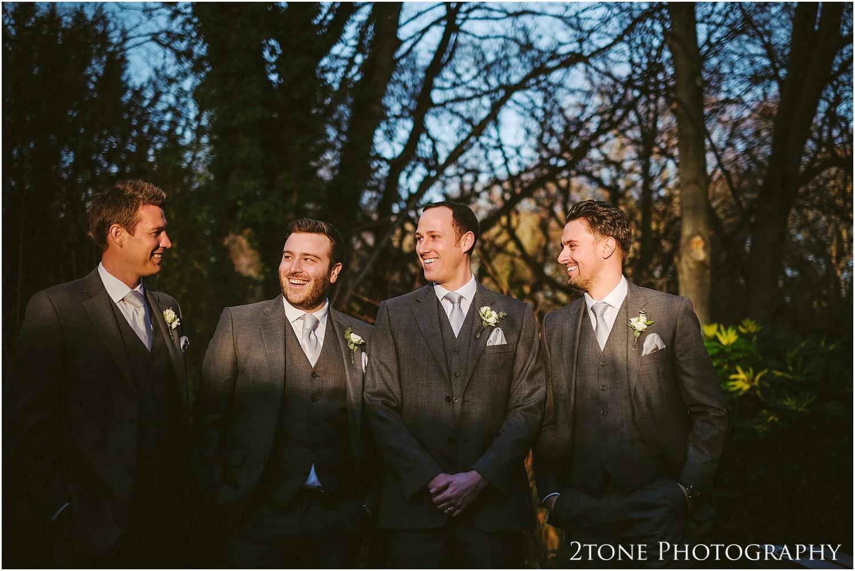 Jesmond Dene House wedding 046.jpg
