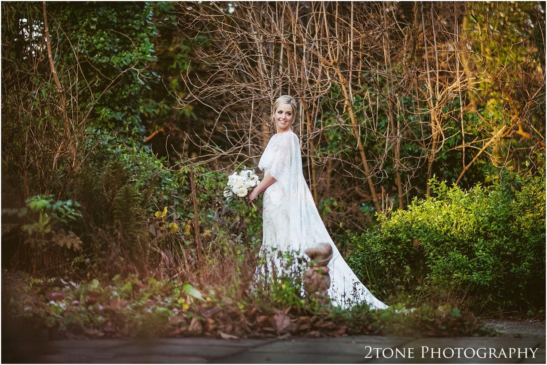 Jesmond Dene House wedding 047.jpg