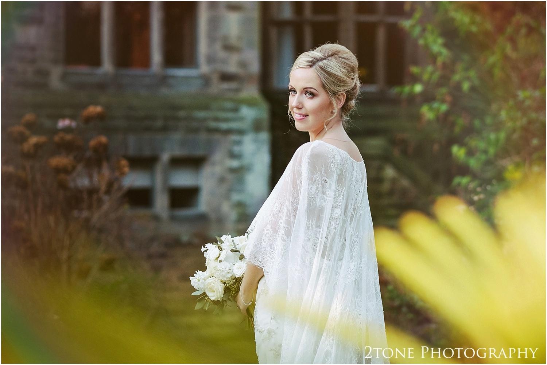 Jesmond Dene House wedding 048.jpg