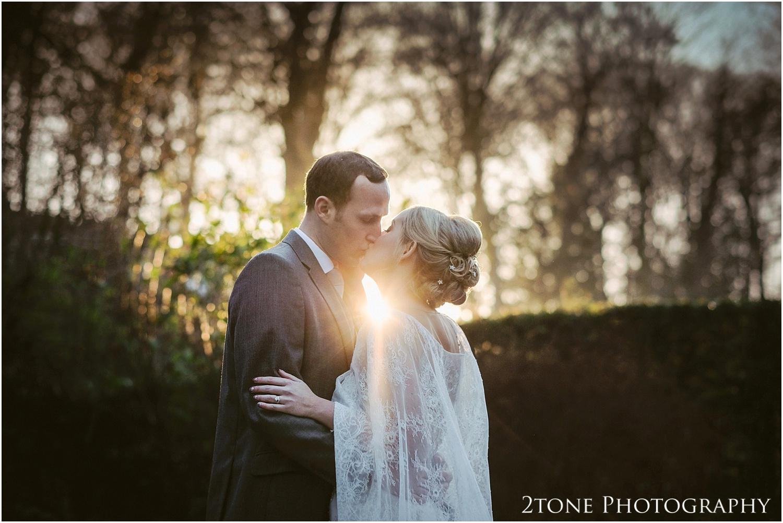 Jesmond Dene House wedding 050.jpg