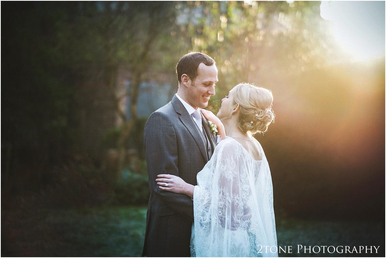 Jesmond Dene House wedding 051.jpg