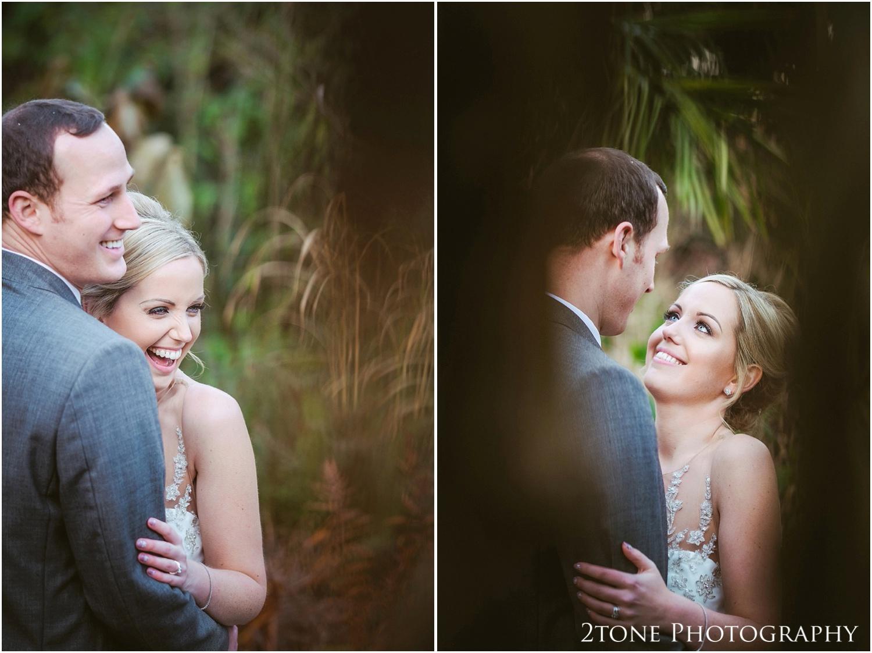 Jesmond Dene House wedding 055.jpg