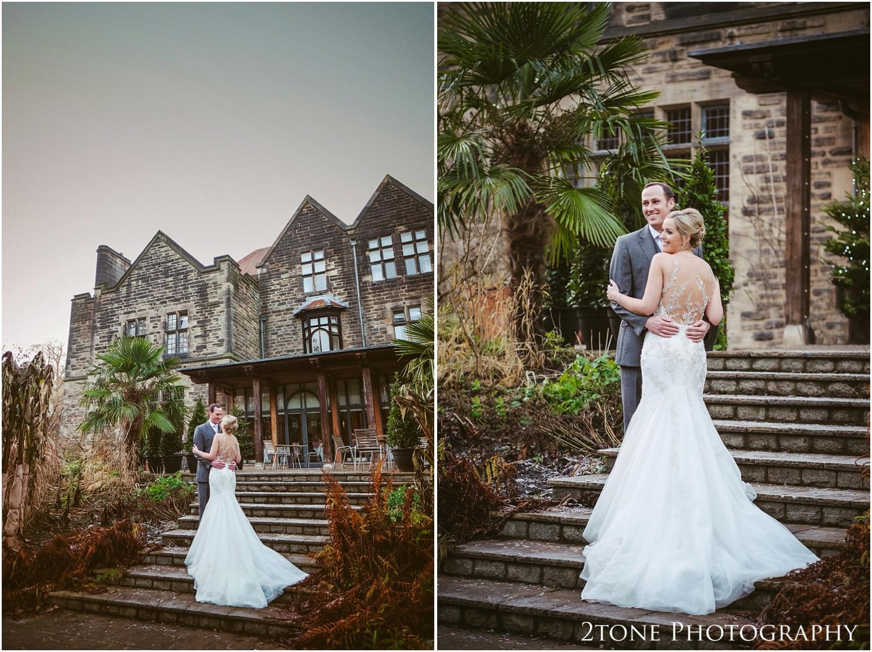 Jesmond Dene House wedding 056.jpg
