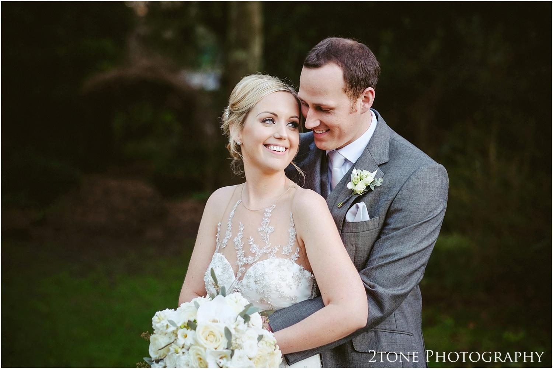 Jesmond Dene House wedding 059.jpg