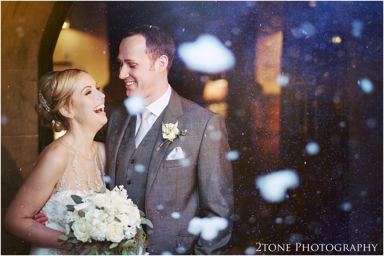 Jesmond Dene House wedding 060.jpg