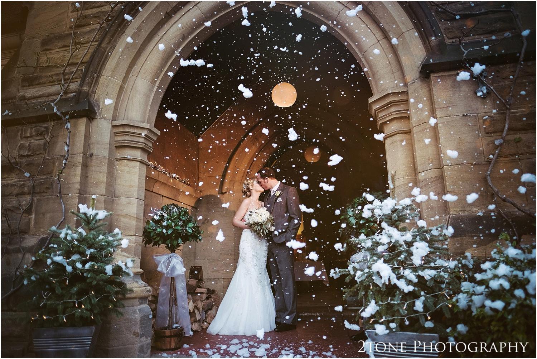 Jesmond Dene House wedding 061.jpg