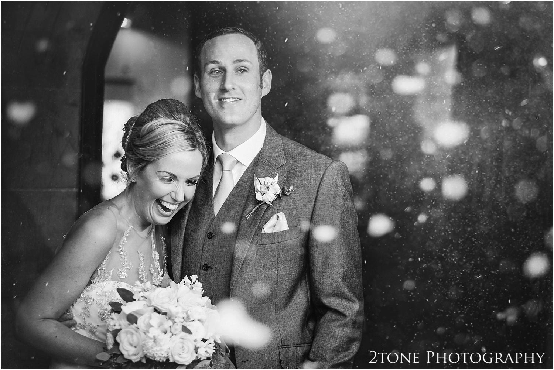Jesmond Dene House wedding 063.jpg