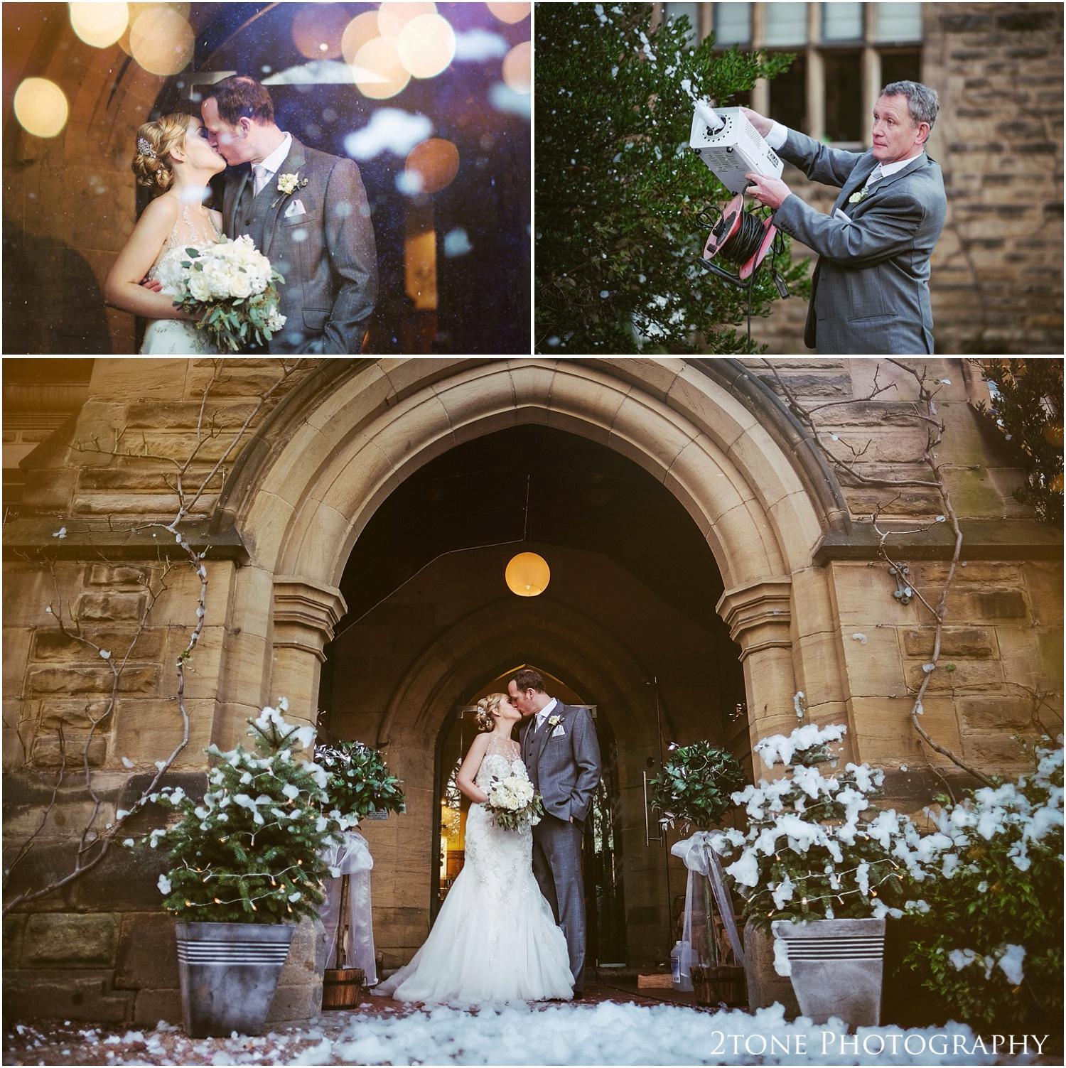 Jesmond Dene House wedding 064.jpg