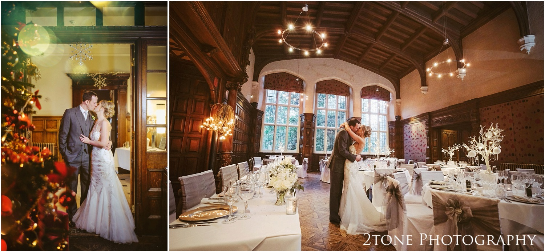 Jesmond Dene House wedding 069.jpg