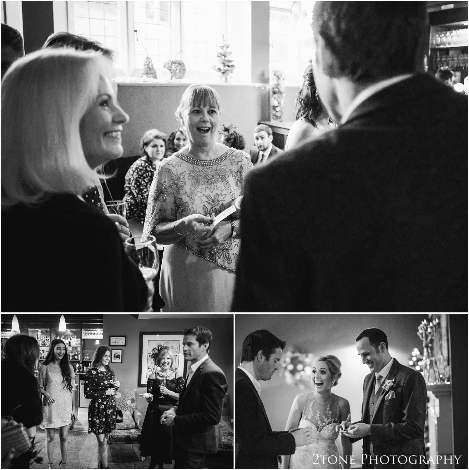 Jesmond Dene House wedding 068.jpg